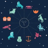 Horoscope Report by Jayant Kumar